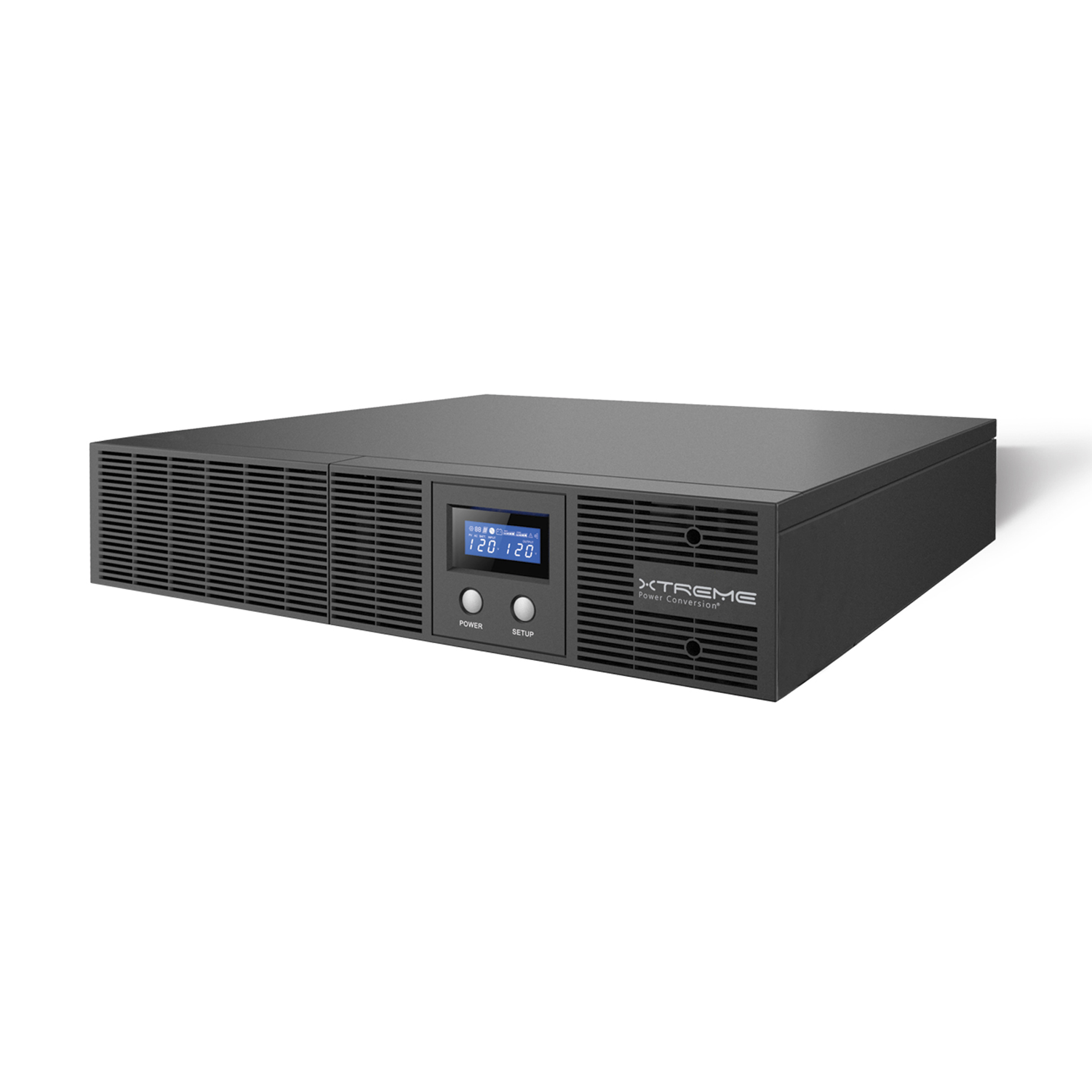 rack rackmount b prolink avr ups productdetail online mount
